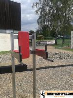 unisport-outdoor-fitnesspark-7