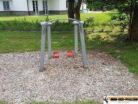 bewegungsparcours_westfeld_20