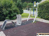 bewegungsparcours_westfeld_16