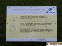 bewegungspark-warburg-20