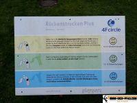 bewegungspark-warburg-8