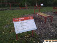 generationenpark-muenster-7