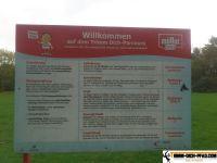 mueller-park-duisburg-14