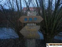 trimm-dich-pfad-ueberanger-mark-30