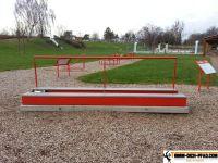 generationenpark-euskirchen-18