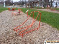 generationenpark-euskirchen-4