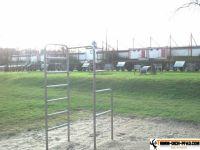generationenpark-oberhausen-3