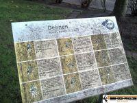 generationenpark-oberhausen-1