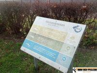 generationenpark-oberhausen-4