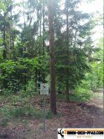 trimm-dich-pfad-norderstedt-14