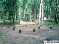 trimm-dich-pfad-norderstedt-6