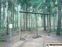trimm-dich-pfad-norderstedt-8