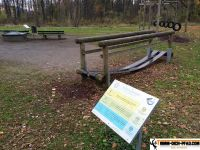 fittnessparcours-rosenheim-2