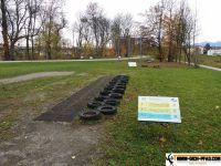 fittnessparcours-rosenheim-4
