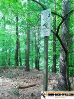 trimm-dich-pfad-bad-schwartau-3
