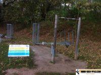 bewegungspark-magdeburg-26