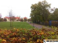 bewegungspark-magdeburg-28