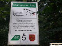 trimm_dich_pfad_Birlenbach_03