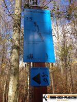 Trimm-Parcours-Brunnenfeld 18