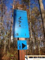 Trimm-Parcours-Brunnenfeld 31
