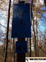 Trimm-Parcours-Brunnenfeld 24