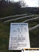 Trimm-Dich-Pfad-Zizishausen12