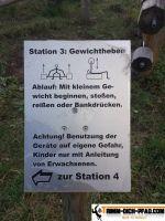 Trimm-Dich-Pfad-Zizishausen9