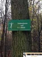 Trimmpfad-Stadtallendorf2