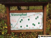 Trimmpfad-Stadtallendorf1