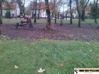 Sportpark-Ahlen2