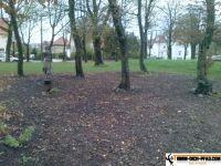 Sportpark-Ahlen9