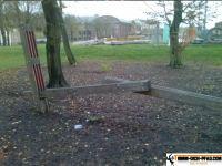 Sportpark-Ahlen5