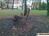 Sportpark-Ahlen4