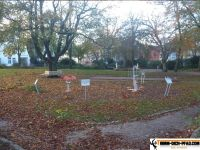 Fitnesspark-Heide1
