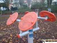 Fitnesspark-Heide4