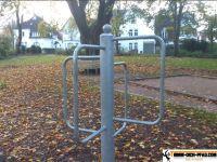 Fitnesspark-Heide6