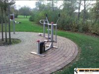 Sportpark-Obersulm14