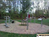 Sportpark-Obersulm3
