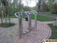 Sportpark-Obersulm13
