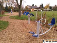 Sportpark-Marbach1
