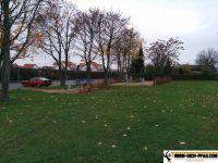 Sportpark-Marbach5