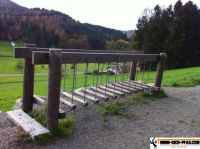 Aktivpark-Seelbach23