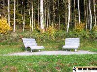 Aktivpark-Seelbach19