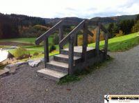 Aktivpark-Seelbach7