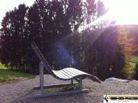 Aktivpark-Seelbach9