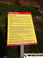 Aktivpark-Seelbach12