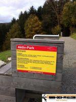 Aktivpark-Seelbach11
