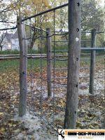 Fitnesspark-Ahlen6
