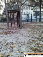 Fitnesspark-Ahlen2