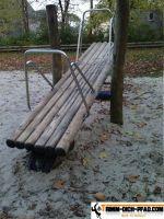 Fitnesspark-Ahlen9